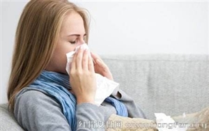 流感快过去了?山东省卫计委:这波流感一月下旬减弱