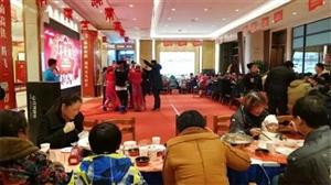 这个新年不一般!2018临澧首届年俗文化节将于2月8日盛大开幕!小编喊你来抢票啦。。。
