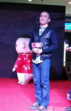 《捉妖记2》大年初一正式上演 梁朝伟现身南京推广新片