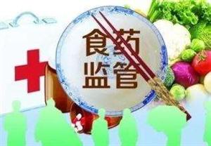 广饶食品药品行政处罚信息公开表(基层所)