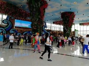 海口桂林洋国家热带农业公园春节7日游客破11万
