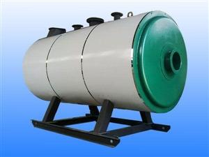 利津县城区集中供热扩容改造―燃气热水锅炉项目招标公告