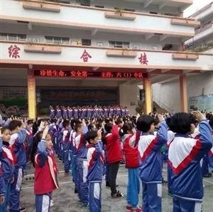 首批省中小学艺术教育特色学校名单出炉!龙门1所学校上榜