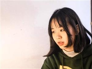 14岁美少女顿顿吃肥肉,一个月暴肥12斤救父...