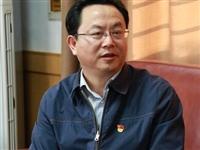 【谁不说咱家乡好】全国人大代表、荆门市长孙兵:人气旺不旺是乡村振兴与否的关键