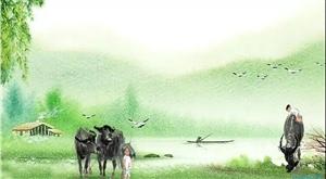 未来三天陕西持续降温+降雨,你要注意这些......