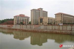 攸县社会福利中心6月正式投入使用 内部设计尽显人文关怀