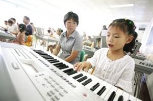 陕西省教育厅:严查校外培训机构与中小学招生挂钩行为