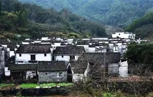 注意了!你在农村的房子可能要被国家回收了! 还有一些人