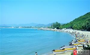将海上旅游项目推向市场 三亚打造海上旅游黄金水道
