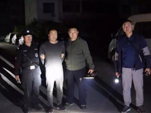 滨州警方又打掉一重大涉黑恶团伙,共11人,涉嫌敲诈勒索、强迫交易、寻衅滋事等!