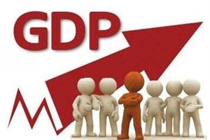 2018榆林各县区一季度GDP成绩单出炉,府谷县一季度GDP分别居全市第二、三位