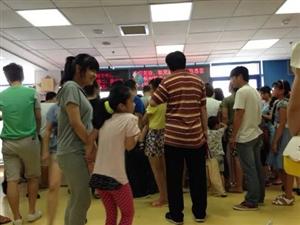 死亡21人!山东通报最新传染病疫情,滨州人当心这些病!
