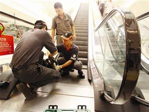 好消息!新开户送体验金市出台意见护航电梯安全