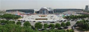 """新开户送体验金县被评为""""全市服务业发展先进县"""""""