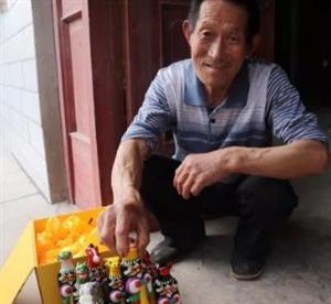澳门威尼斯人平台杨玘屯,一个火到国内外的村子,想让更多人知道你!
