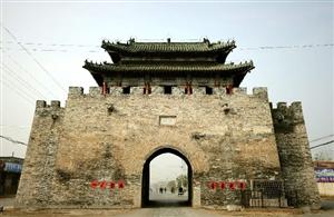 为了避讳,官方北京赛车pk10开奖高唐县竟然有三个曾用名