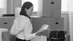 金领冠践行品牌宗旨,5.20母乳日倡导母乳喂养