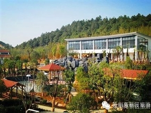 首届跳跳竞技棋牌巡回赛将在苏州高新区树山开赛