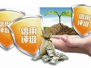 广饶县建筑施工企业信用评价等级公布(第5期)