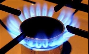 6月10日起新郑天然气要涨价?权威回复......