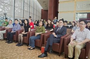 苏州将拥有第一家艺术人文影院