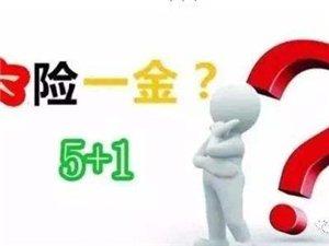 """唐�h人�c您息息相�P,社保""""第六�U""""�砹耍��⒃旄C��人!"""