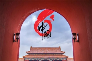 30个民生消息!上海下半年要开挂,上海人身价将暴涨……