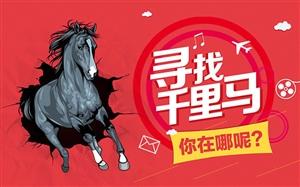 永春县全域旅游投资开发有限责任公司招聘公告