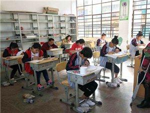 镇雄县特殊教育学校俩学生获市级技能大奖