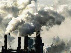 新开户送体验金普查污染源,让每个数据都真实!