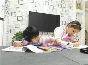 动真格!河南专项治理幼儿园小学化
