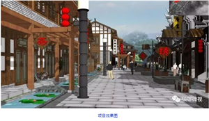 镇雄又要投资5个亿建设集镇新区项目......