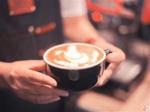 """""""一杯咖啡,唤醒美好一天""""―唯咖请你喝咖啡媒体行圆满举行"""