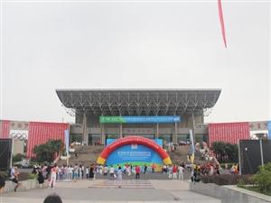 """2018张家港""""乐功夫杯"""""""