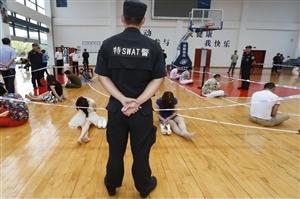 汉中男子领导组织传销获刑6年
