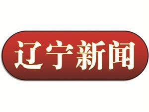 辽宁法院已受理涉黑涉恶案件34件