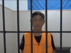 c07彩票这个家伙寻衅滋事被拘留