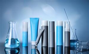 超越你之所见――USANA CELAVIVE系列护肤品上市发布会:开启肌肤对话通道