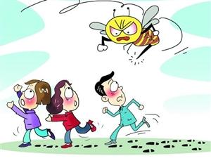 鄂州中院圆满调解毒蜂蜇伤医疗事故责任纠纷案件