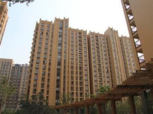 湖北省住建厅公布违法房地产企业名单,鄂州2家上了黑榜