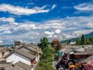 云南6个特色小镇被淘汰,含澳门新濠天地娱乐场XX小镇......