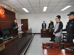 宋喆,一审,6年!王宝强律师晒了张图……