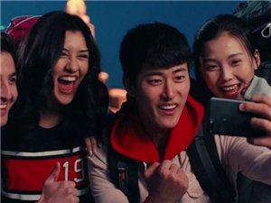 进博会最新宣传片《40年,中国与世界》