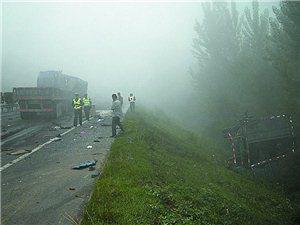 �嗤��l布|公安部交通管理局公布3188�高速公路�F�F多�l路段