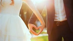 缘来是你 | 12月12日望江线上相亲会浪漫来袭,让我们一起告别单身!