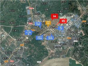 泸州土拍|临港投资有限公司拿下龙马潭区202亩地