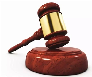 鄂州中院调解一起特殊的房屋买卖合同纠纷案