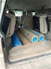 """好险!鄂州警方拦截一辆""""炸弹""""面包车,装运的竟是…"""