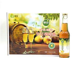 �信特�a展示--��梨醋�